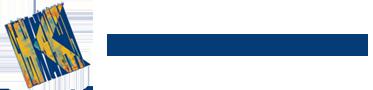 Galerie K in Herford Logo